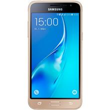 Samsung Galaxy J1 (2016) SM-J120F/DS LTE 8GB Dual SIM Mobile Phone